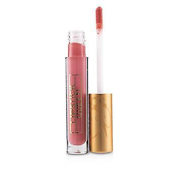Lipstick Queen Reign & Shine Lip Gloss - # Empress Of Apricot (Apricot) 2.8ml/0.09oz