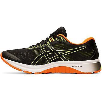 Asics GT1000 1011A540003 running all year men shoes