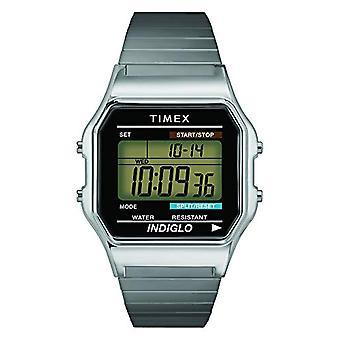 Timex Uhr Mann Ref. T785879J