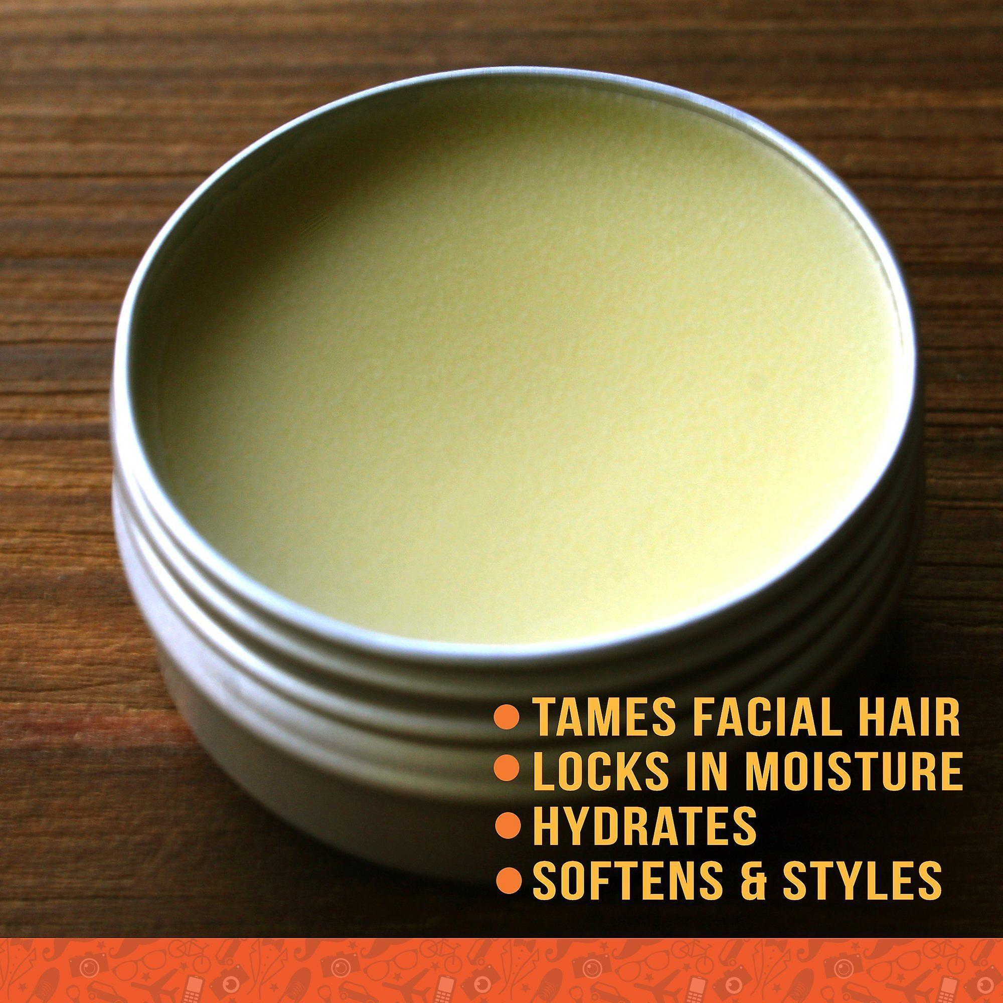 Xl beard maintenance grooming kit