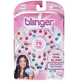 Blinger Refill - Set B
