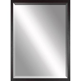 #748 24 x 36 beveled contemporary style by paragon