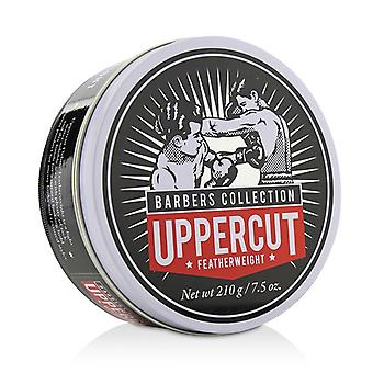 Uppercut Deluxe Barbers Collection Featherweight 210g/7.5oz