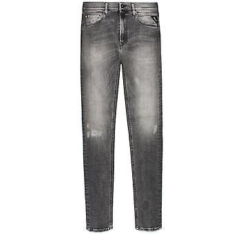 Replay Anbass i alderen 10 nødlidende jeans