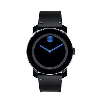 Movado Clock Man Ref. 3600307