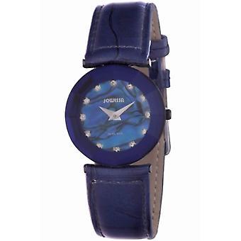 Jowissa Clock Woman Ref. J5.211.M