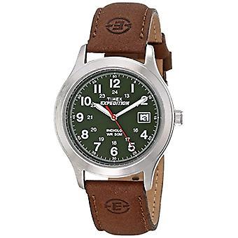 Timex ساعة رجل المرجع. T400519J