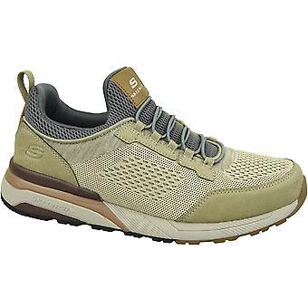 Skechers norgen 66287-TPE Herre sneakers