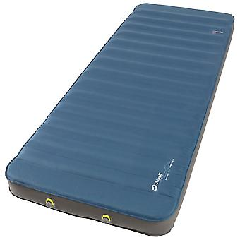 Outwell Blue Dreamboat Single 12.0cm Sleeping Mat