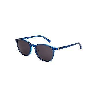 Calvin Klein - Accessories - Sunglasses - CK5916S_412 - Unisex - navy