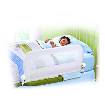Summer Infant Grow With Me Bedrail White