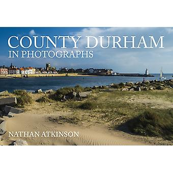 County Durham in Foto's door Nathan Atkinson