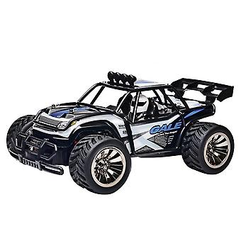 Desert Buggy Radio controlled car-white