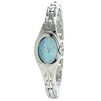 Chronotech Horloge Femme ref. CT7349L-03M