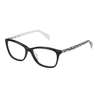 Damen' Brillenrahmen Tous VTO940520700 (52 mm)