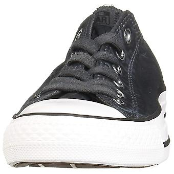 Converse Chuck Taylor All Star - Ox Casual Shoe