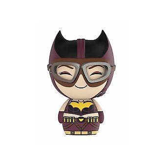 DC Bombshells DC Bombshell Batgirl Dorbz