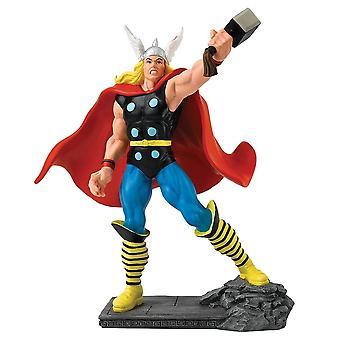 Marvel by Enesco Thor Marvel  Figurine
