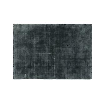 Light & Living Rug 230x160cm Batul Blue