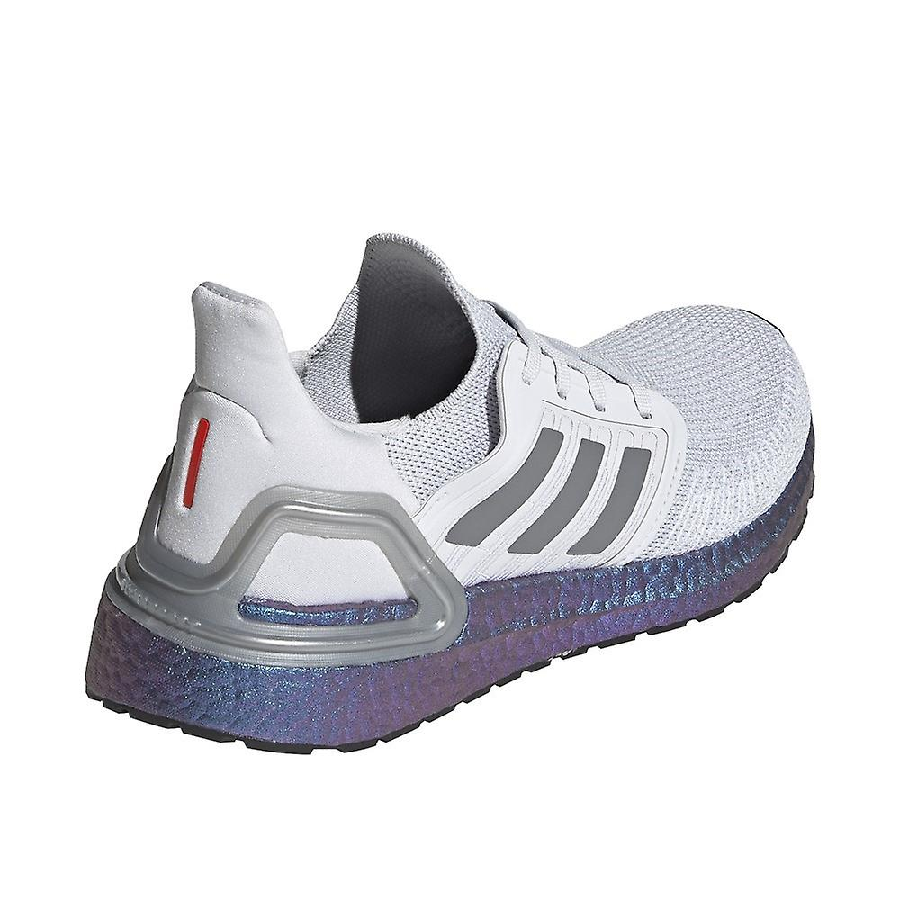 Adidas Ultraboost 20 W EG1369 runing all year women shoes