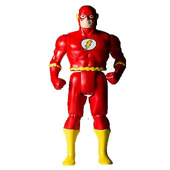 "De Flash Super Powers 1:6 Schaal 12"" Jumbo Kenner Figuur"