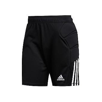 Adidas Tierro FT1454 football summer men trousers
