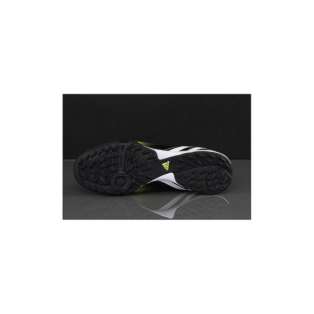Adidas P Absolado LZ Trx TF G65169 football toute l'année chaussures pour hommes - Remise particulière