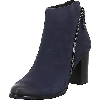 Caprice 992534423 869 992534423869 universal winter women shoes