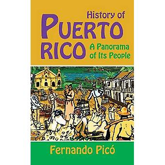 Puerto Ricans Revised by Wagenheim & Kal