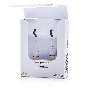 Sofortige Ausstrahlung Durchstechflaschen 2ml/0,06 Unzen
