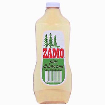 Zamo Pine Disinfectant Non-Poisonous 500ml