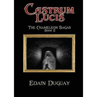Castrum Lucis by Duguay & Edain