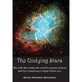 The Undying Stars by Mathisen & David Warner