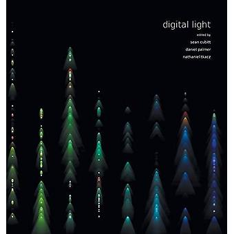 Digital Light by Cubitt & Sean