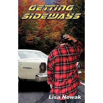 Getting Sideways by Nowak & Lisa