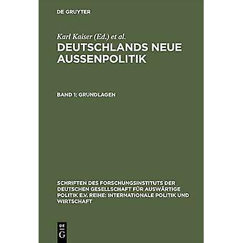 Grundlagen by Kaiser & Karl