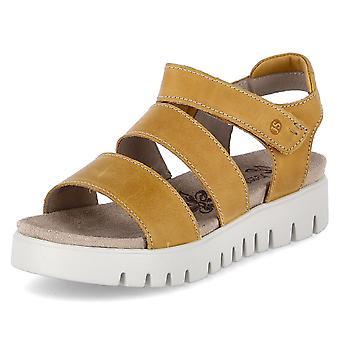 Josef Seibel Thea 04 69804727850 universal summer women shoes