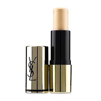 Yves Saint Laurent Touche Eclat Shimmer Stick Illuminating Highlighter - # 1 Light Gold - 9g/0.32oz
