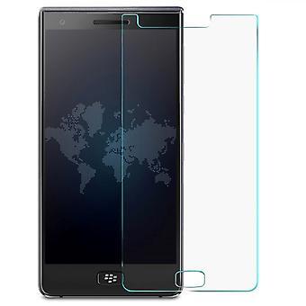 BlackBerry motion écran protecteur 9 H stratifié verre réservoir protection en verre verre trempé