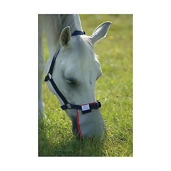 Equilibrium Field Relief Horse Muzzle Protector