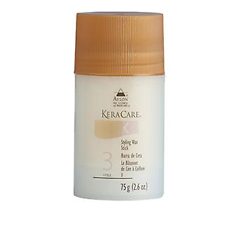 KeraCare Styling Wax Stick 2.6oz