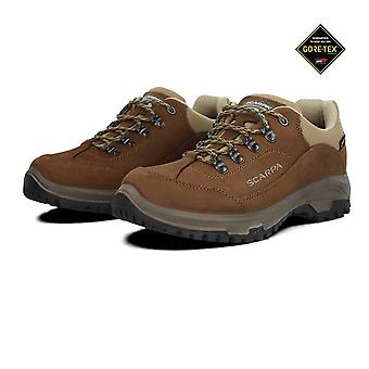 Scarpa Cyrus GORE-TEX Women's Hiking Shoes - SS21