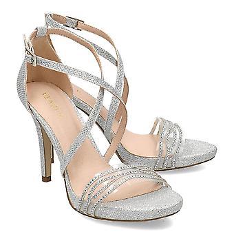 Menbur 215980009 ellegant summer women shoes