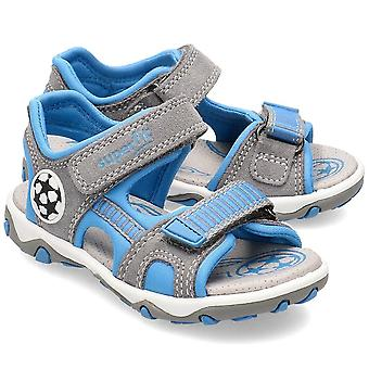 Superfit 06094652500 universal summer infants shoes