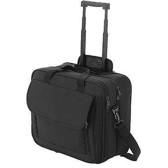 Avenue Business 15.4 Laptop Trolley