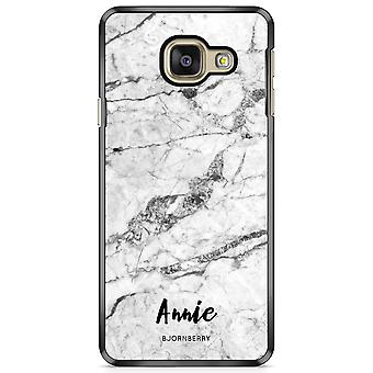 Bjornberry Shell Samsung Galaxy A3 6 (2016)- Annie