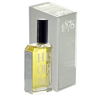 Histoires De Parfums - 1876 voor Dames - Eau De Parfum - 60ML