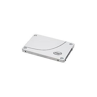 Intel Ssd Dc S4610 Serie 960Gb 2.5In Sata 6Gbs 3D2 Tlc Einzelpaket