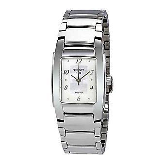 Tissot Uhr Frau Ref. T073.310.11.116.00