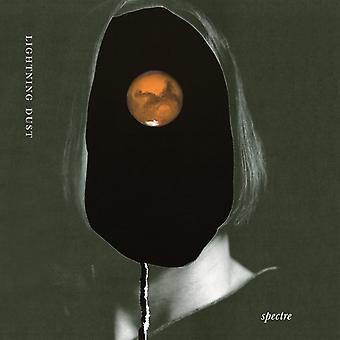 Spectre [CD] USA import